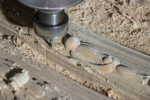 Applications for Your CNC Router Machine