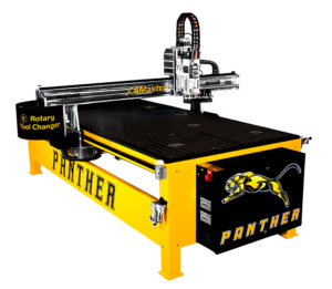 Must-have Accessories for your CNC Router
