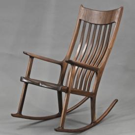rocking chair furniture making