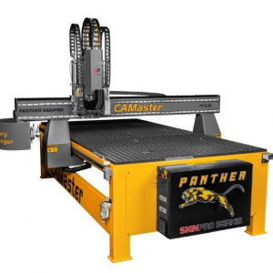 Panther SignPro