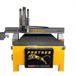 Panther SignPro Series