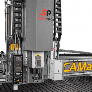 Panther SignPro CNC Router